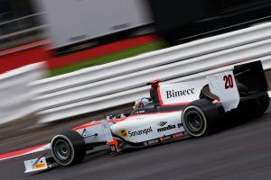 British Grand Prix 2012 1.jpg