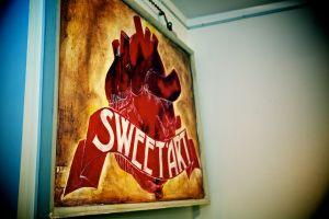 Sweet Art 1.jpg