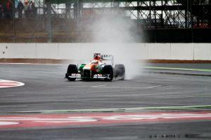 British Grand Prix 2013 1.jpg
